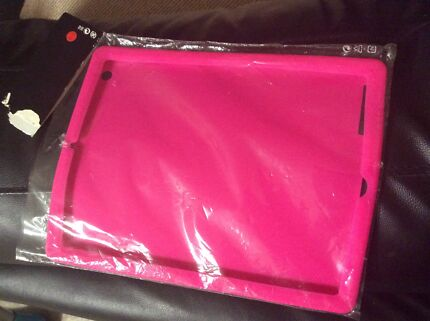 Brand new iPad cover Moorooka Brisbane South West Preview