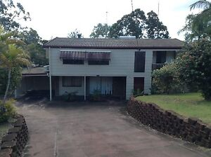 Older style family home in Nerang - Pending on Checks Nerang Gold Coast West Preview
