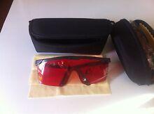 PPE Laser Glasses Preston Darebin Area Preview