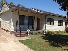 42 power Street Doonside inspection Saturday 2:45pm - 4pm Doonside Blacktown Area Preview