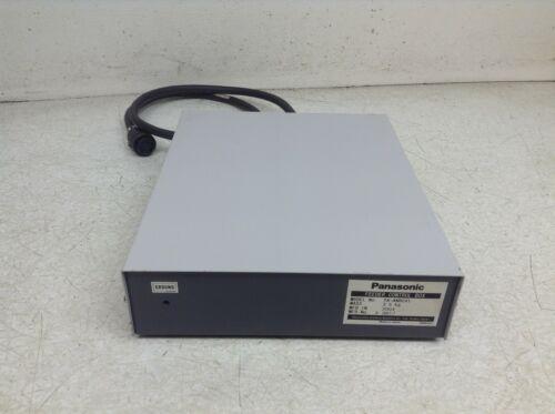 Panasonic YA-ANBC41 Feeder Control Box YAANBC41 (OK)