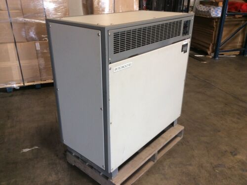 EPE Ultraguard Transformer Isolation/Suppression System. Great deal!! read below