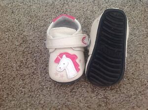 Jack and lily toddler shoes