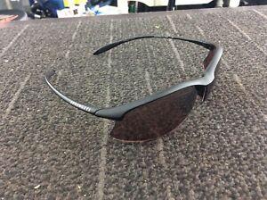 67685 - Serengeti Sunglasses Frankston Frankston Area Preview