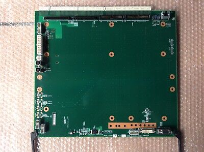 Toshiba Aplio Xg Ssa-790a Ultrasound Board Ywp4774 Ma Board Assy Pm30-32744-k