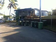 "4 Bed House 4 Rent In ""Heart' of Airlie Beach Airlie Beach Whitsundays Area Preview"