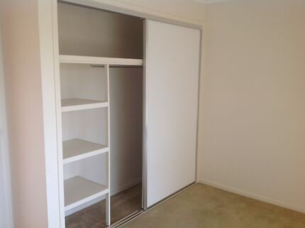 Unfurnished room for rent Calamvale Brisbane South West Preview