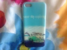 iPhone case soft on sale $2.00 Albion Park Shellharbour Area Preview