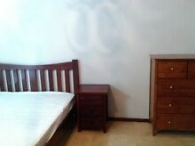 Cannington two room for rent Dianella Stirling Area Preview