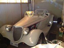 1934 Ford Roadster replica/ hotrod Morphett Vale Morphett Vale Area Preview