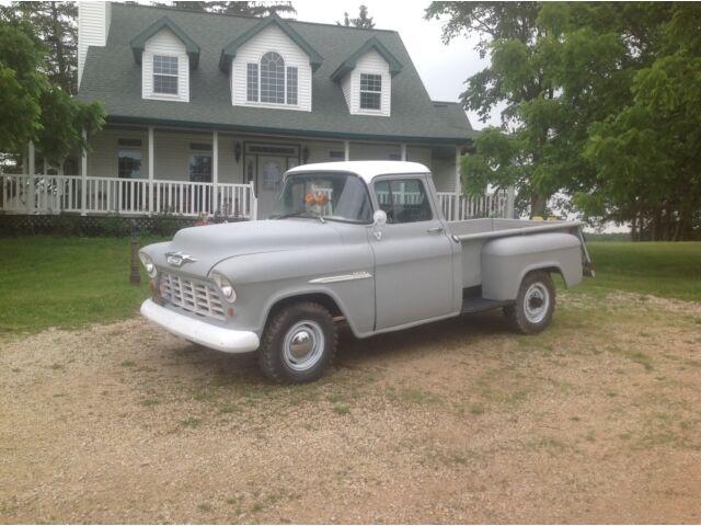 Imagen 1 de Chevrolet Other Pickups…