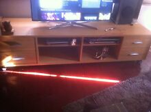 TV table for sale very cheap $30 Enfield Burwood Area Preview