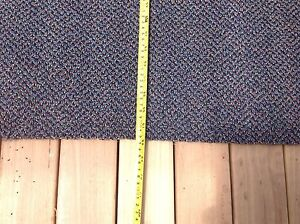 Carpet length Hamilton South Newcastle Area Preview