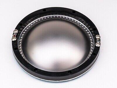 Diaphragm Horn Tweeter replacement for JBL D8R2406 D8R2407-8 ohm