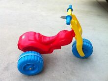 Toddler ride-on Cleveland Redland Area Preview