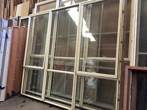 ALUMINIUM AWNING WINDOW Dandenong Greater Dandenong Preview