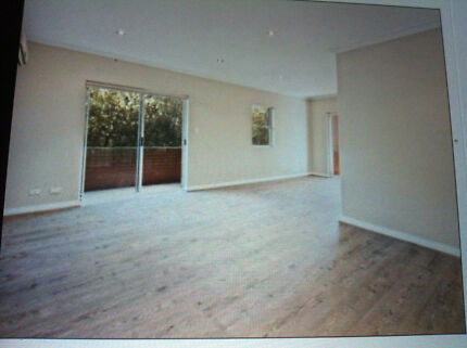 Apartment for rent naremburn Sydney Crows Nest North Sydney Area Preview