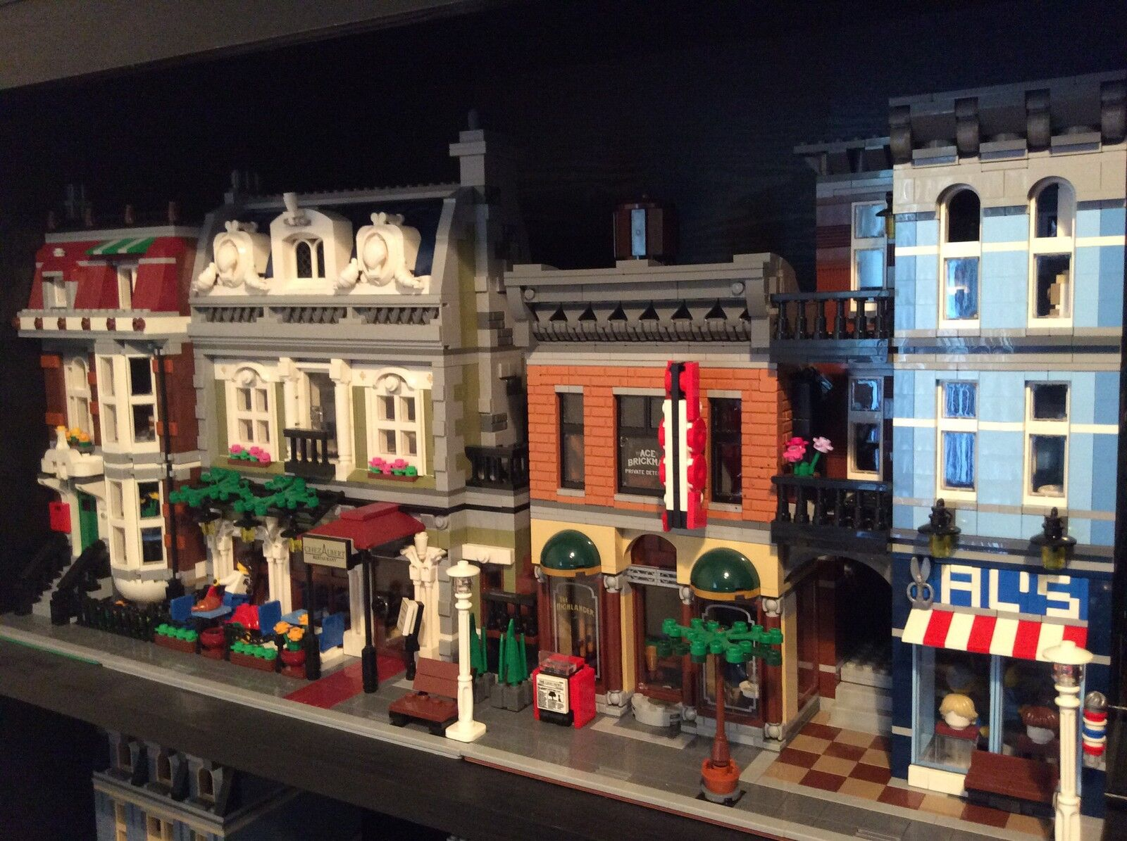 Bricks&Collectibles_NW