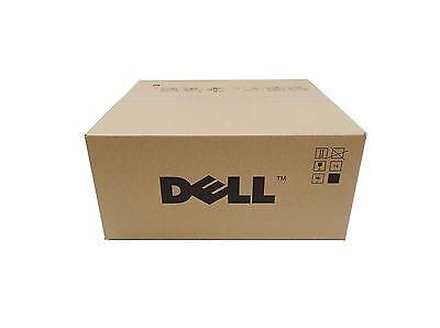 NEW Genuine OEM Dell P4866 Imaging Drum for 3000cn 3010cn 3100cn Laser Printer -