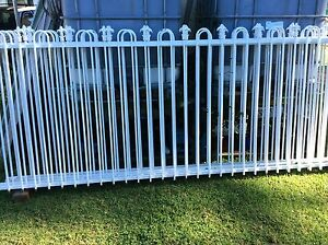 Pool fencing Blacktown Blacktown Area Preview