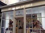 Off the Wall Antiques