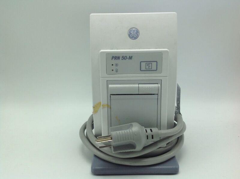 GE 418331-003 PRN 50-M Printer