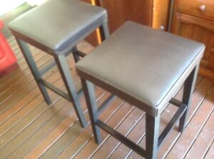 Bar stools Norman Park Brisbane South East Preview
