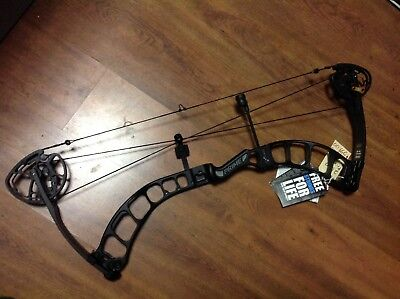 Compound Bow 28 - 5 - Trainers4Me