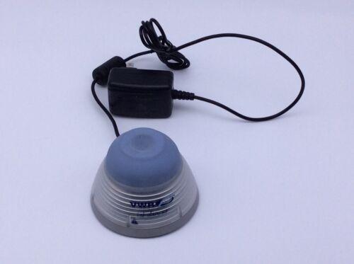 VWR Lab Dancer / LabDancer 2800rpm Fixed Speed Vortex Mixer