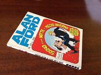Alan Ford Originale N. 23 Più Che Ottimo -  - ebay.it