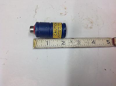 Standfast Ch125 X 7.0 Mm Nitrogen Gas Spring Cylinder. Nos- No Box