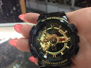 G-shock men's watch Warilla Shellharbour Area Preview