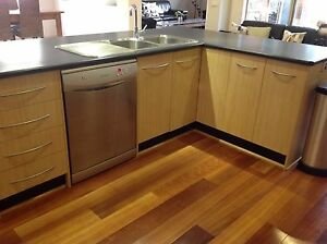 Kitchen for sale Whittlesea Whittlesea Area Preview