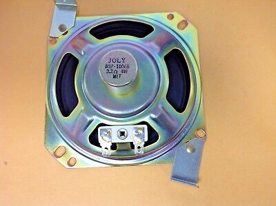 Replacement Speaker Relm Part P152062 New Old Stock