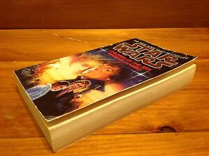 Star Wars Books Bestseller Windsor Region Ontario image 6
