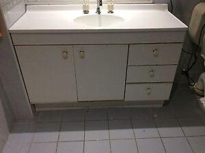 Bathroom vanity for free Bankstown Bankstown Area Preview