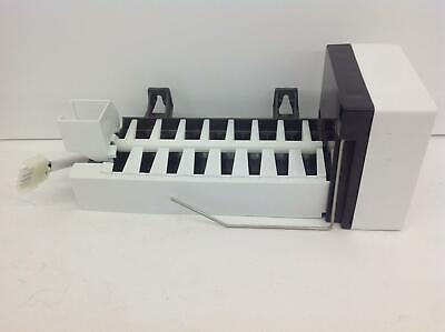ELECTROLUX OEM Frigidaire Refrigerators Ice Maker 241798231 / 241798211