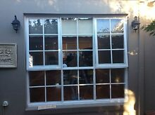 French windows South Morang Whittlesea Area Preview