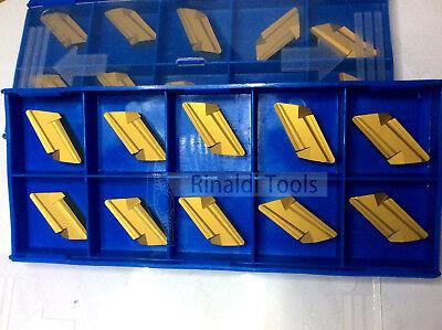 3mmX6mmX2. cw 10 STÜCKE MF63zz Mini Metall Doppel Geschirmte Flanschkugellager