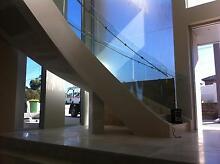 Top Notch Interior Linings Unanderra Wollongong Area Preview