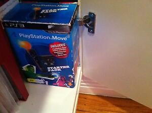 PlaySTATION MOVE STARTER PACK Hurstville Hurstville Area Preview