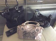 Assorte guess handbags Cockburn Peterborough Area Preview