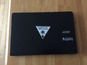LAPTOP FOR SALE AMAZING CONDITION