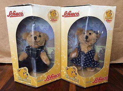 Schco bearli bear