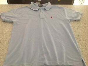 Polo by Ralph Lauren size m Currambine Joondalup Area Preview