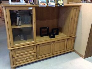 Cabinets for Sale #HFHGTA Newmarket ReStore