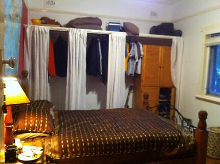 UNION ST ROOM FOR RENT Cooks Hill Newcastle Area Preview