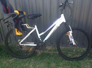 Ladies and mens diamondback mountain bikes for sale Ellenbrook Swan Area Preview