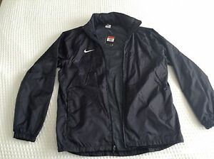 Men's Nike Spray Jacket BNWT North Narrabeen Pittwater Area Preview