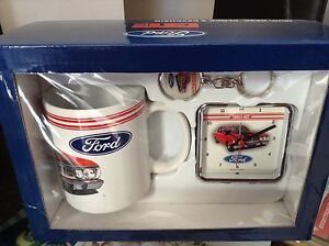 Ford Set Great Gift Hampton Park Casey Area Preview